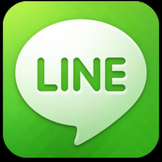 徵信社Line